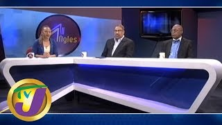 TVJ All Angles: SOE Intervention - May 1 2019