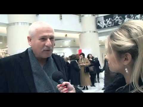 comments ARTBG- Thessaloniki-strauss vienna orchestra 07.12.13