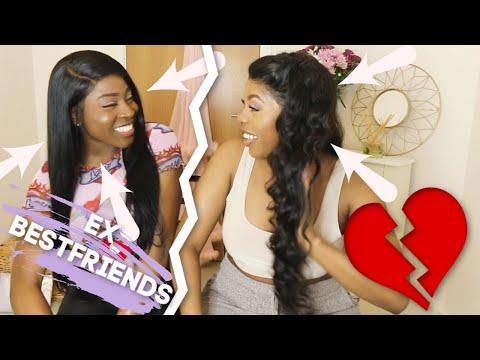 ex-best-friends-talk-after-3-years-!-(part-2)