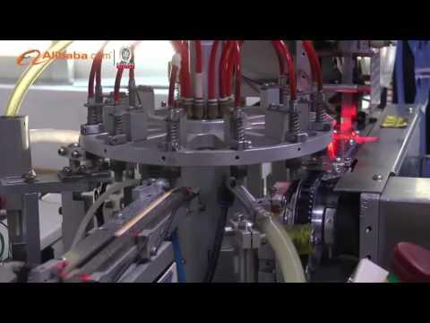 Shenzhen GreeThink Electronic Co., Ltd. - Alibaba