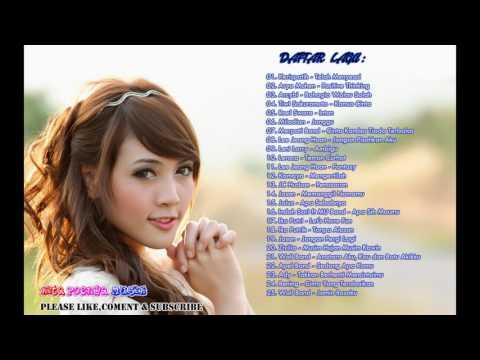 top-hits-lagu-pop-indonesia-terbaik---lagu-indonesia-terbaru-2017