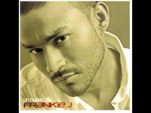 Frankie J - Pensando En Ti