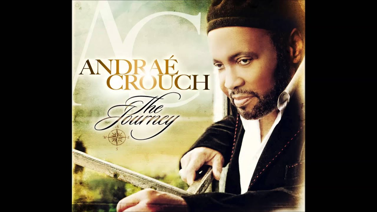 andrae-crouch-let-the-church-say-amen-michael-aret