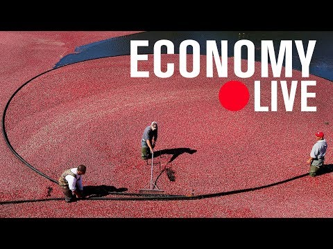 Research and development funding in the 2018 US Farm Bill | LIVE STREAM