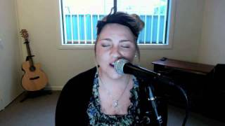 Download Video Taylor Dennis- Whiskey Lullaby (cover) MP3 3GP MP4