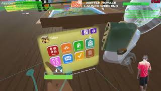 Highlight: NEW! Rec Royale VR! Rec Room Battle Royale | Launch Weekend 6 Wins! Scouts Honor! 6/10/18