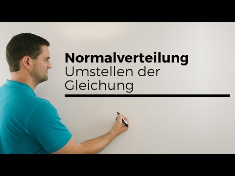 Partielle Ableitung, Kettenregel, mehrdimensionale Analysis, 2 Veränderliche | Mathe by Daniel Jung from YouTube · Duration:  3 minutes 45 seconds