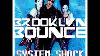 Brooklyn Bounce - System Shock(1999) Album