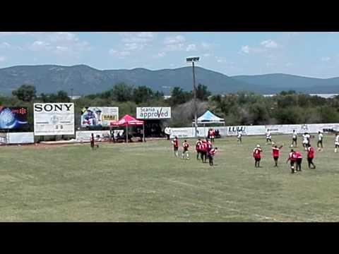 Mochudi Rugby Club vs Botho University Ryders Rygby Club