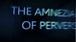 iWay 2 Arts - Live Digital Painting - The Amnezia Tales of Perversion Teaser
