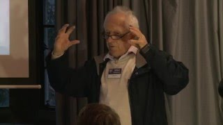 Life in the Universe: George Ellis, Possibility Spaces as the Context of Life