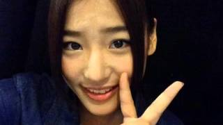 vuclip JKT48 Profil Haruka Nakagawa Exentrix cover