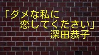 ドラマ・アニメ・映画好き必見!0円で試せます! ⇒ http://jj7.xsrv.jp...