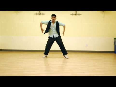 Ishq wala love and ABCD bezubaan mix