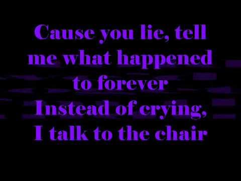 You Promised Me Love Cee Loo Green Lyrics