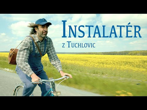 INSTALATÉR Z TUCHLOVIC - THE GOOD PLUMBER - English Subtitles