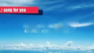 岡本真夜さんの大丈夫という曲です。 応援ソングです。 https://www.pho...