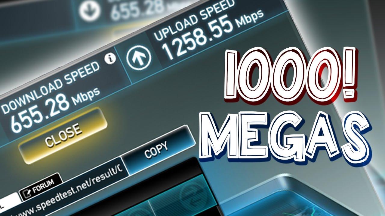 câștigurile pe internet 1000)