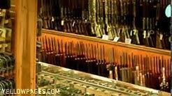 North Florida Gun Shop Shooters Of Jacksonville