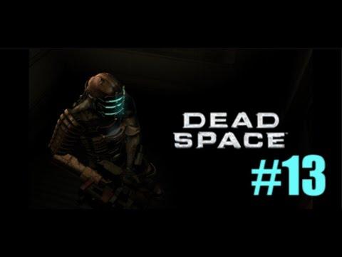 Dead Space 2 Walkthrough Chapter 7 - portforward.com
