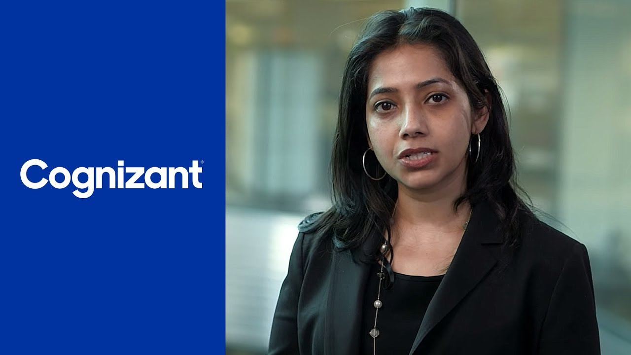 Careers at Cognizant | Cognizant jobs