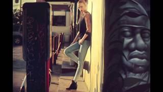 Green Velvet - Bigger Than Prince (Original Mix)