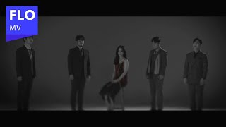 [MV] 라포엠 - LA POEM Waltz In Storm