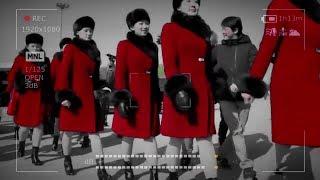 Допинг для российских спортсменов - мошенничество государственного уровня - Инсайдер, 15.02.2018
