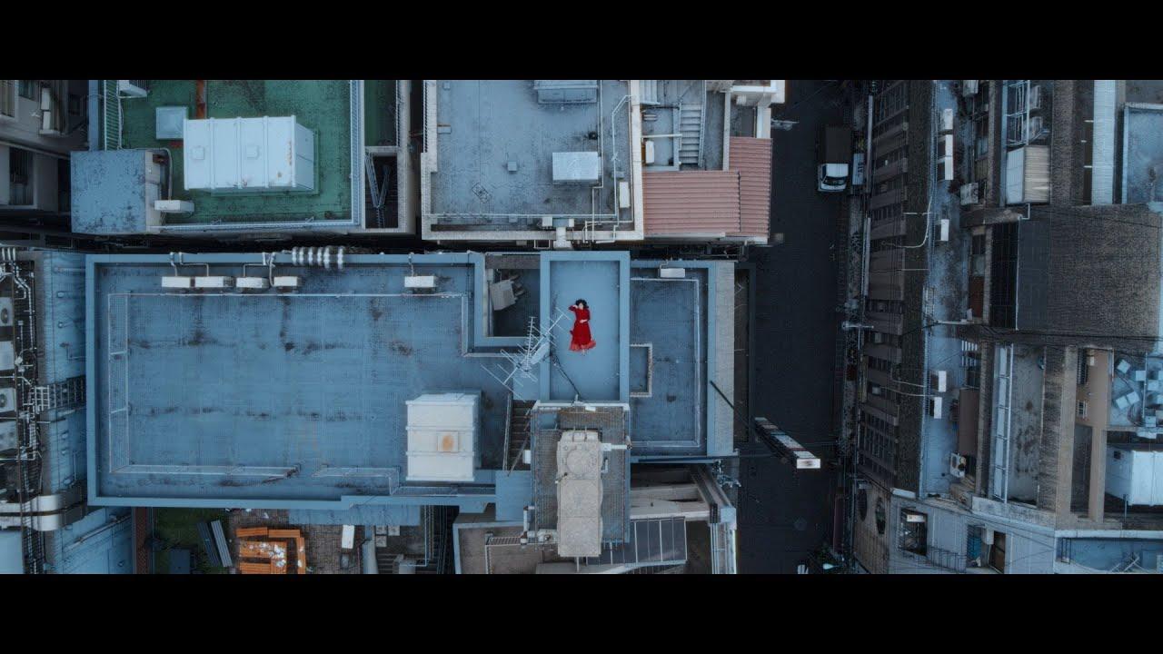 新曲『東京にて』8/5(水)先行配信リリース&Music Videoプレミア公開決定!