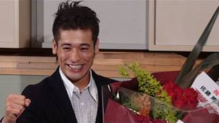記事全文はこちら http://www.asahi.com/video/showbiz/TKY200907140323...