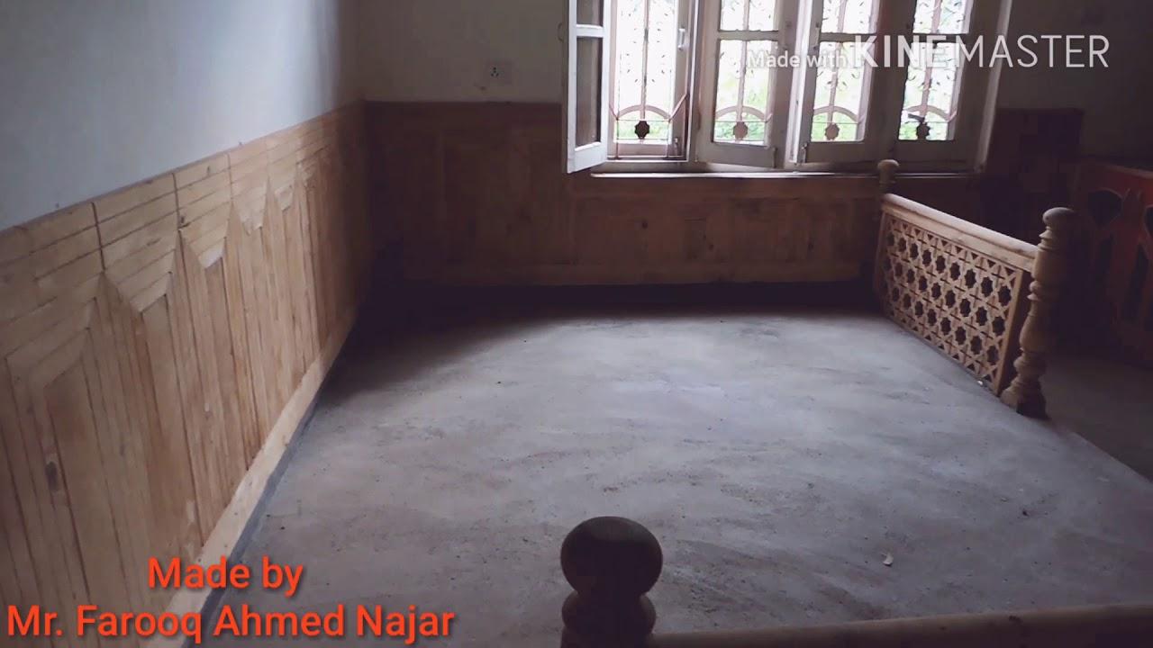 Kitchen Design Kashmiri New Modular Kitchen Youtube