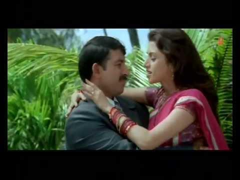 Hamri Ankhiyan Mein Pyar Laharaaye (Bhojpuri Movie Songs) Feat. Manoj Tiwari & Bhagyashree