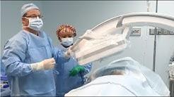 hqdefault - Vertebroplasty Procedure Back Pain