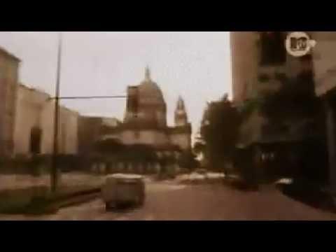 Paralamas - Trac Trac (1991)