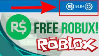 Roblox hack - free robux by nk no robuxian - free robux hack 2017 (Android iOS )