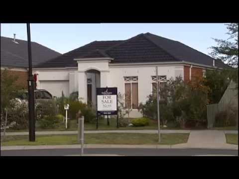 ABC24 Live Interview - Sydney Housing Crisis