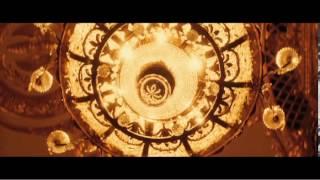 Grace de Mónaco - Teaser trailer en español