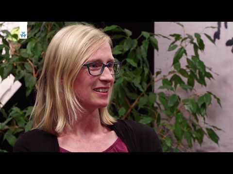 Hilfe Bei Der Jobsuche Für Geisteswissenschaftler: Gesines Jobtipps   Raum Für Notizen