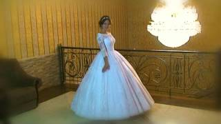 Свадебный салон Афродита Кара Балта 1