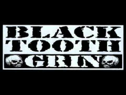 Black Tooth Grin - Unholy