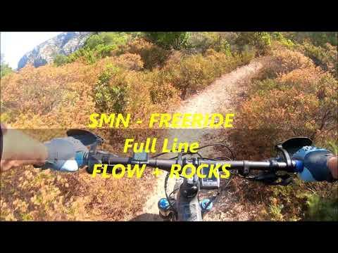 SMN Freeride