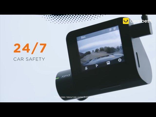 Tickas Auto-Parkkarte,Multifunktionale Auto-Parkkarte Mit Smartphone-Halter Versteckt Leuchtende Handy-Nummernschild