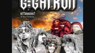 Gigatron - Viva el Kalimotxo