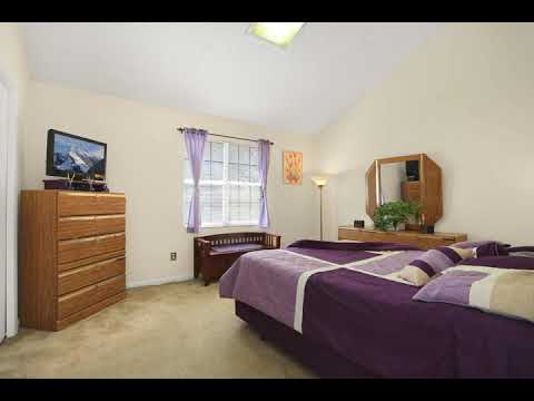 706 Kettering Way Orange Park, FL 32073 - Single Family - Real Estate - For Sale