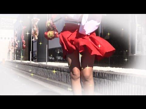 藤井アタリが目標プラス1万枚を目指すガチ実戦番組第28弾! 今回も美岡あいると共に藤井アタリが1万枚を目指す! メインとなる実戦機種は「ハーデス」 オープニング ...
