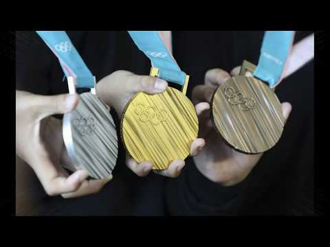 United States Olympic Committee 2018 - USOC 2018