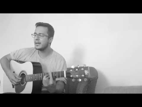 Bırak Seveyim Rahat Edeyim | Süleyman Erdem | Nazan Öncel @Akustik