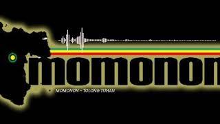 Download MOMONON - TOLONG TUHAN