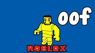 OMG this is ROBLOX OPEN LOBBY STREAM #2