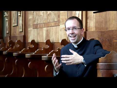 "Evangelium (Liturgie.cz - 120"" o liturgii - Mše svatá 12)"